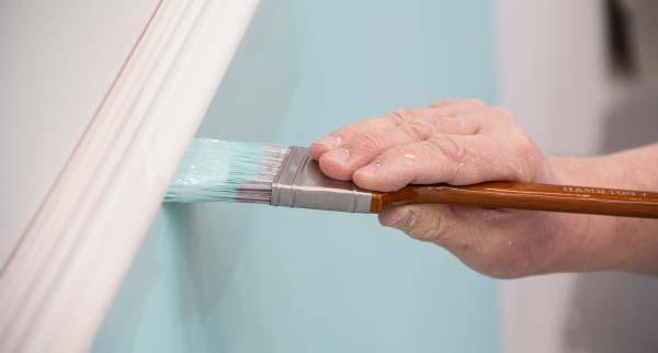 قلموها انواع مختلف دارند که هر یک کاربرد خاصی دارد، ابتدا کاربردهایشان را بدانید سپس قلموی مناسب کارتان را انتخاب کنید.