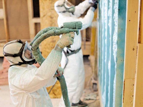کاربردهای پلی اورتان در صنایع مختلف